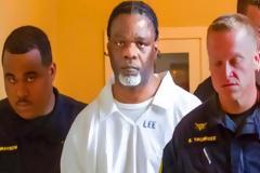 Εκτελέστηκε θανατοποινίτης μετά από 12 χρόνια στο Αρκάνσας