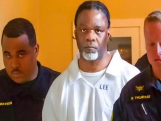 Φωτογραφία για Εκτελέστηκε θανατοποινίτης μετά από 12 χρόνια στο Αρκάνσας