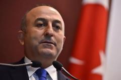 Προκαλεί το τουρκικό ΥΠΕΞ: Ο Καμμένος φταίει - Διαταράσσει την ειρήνη στην περιοχή