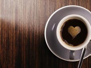 Φωτογραφία για Πόση ποσότητα καφέ είναι ιδανικό να πίνετε κάθε μέρα