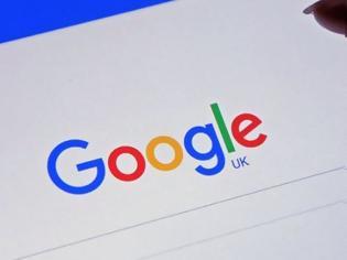 Φωτογραφία για Βελτιώσεις από τη Google για την καταπολέμηση ψευδών ειδήσεων