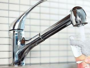 Φωτογραφία για 3 ασθένειες που μπορεί να κρύβει η επίμονη δίψα