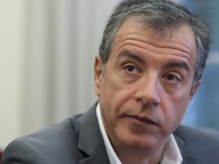Φωτογραφία για Θεοδωράκης: Οι μήνες των πολιτικών θεατρινισμών έφεραν τελικά βαρύ λογαριασμό