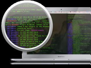 Φωτογραφία για Οι χρήστες των Mac που χρησιμοποιούν το HandBrake έχουν μολυνθεί από κακόβουλο λογισμικό!!!