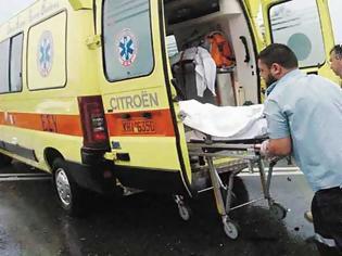 Φωτογραφία για Φρίκη στην Πάτρα: 23χρονη αυτοκτόνησε με… Ποια η τραγική ιστορία πίσω από τον θάνατο της