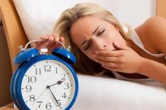 Η διατροφή που προκαλεί υπνηλία