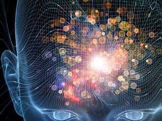 Φωτογραφία για Οι κρύσταλλοι της επίφυσης συντονίζονται με τα Ηλεκτρομαγνητικά Πεδία – Τεχνολογία vs Αφύπνισης