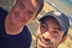 Απίστευτη προσβολή για όλους του Έλληνες από τον Τούρκο παραγωγό του Survivor! «Να ζήσει ο ηγέτης μας Κεμάλ, 19 Μαϊου…»