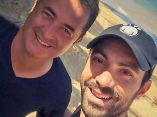 Φωτογραφία για Απίστευτη προσβολή για όλους του Έλληνες από τον Τούρκο παραγωγό του Survivor! «Να ζήσει ο ηγέτης μας Κεμάλ, 19 Μαϊου…»