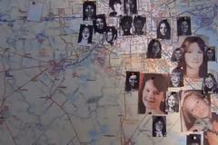 Η «Κοιλάδα του Θανάτου» που έχουν εξαφανιστεί και ταφεί πάνω από 30 γυναίκες