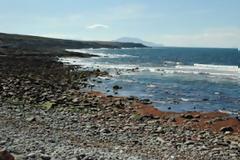 ΕΝΑ ΑΞΙΟΘΑΥΜΑΣΤΟ ΦΑΙΝΟΜΕΝΟ ΤΗΣ ΦΥΣΗΣ! Γιατί οι παραλίες χάνουν τις αμμουδιές τους -Πώς επανεμφανίζονται ξαφνικά