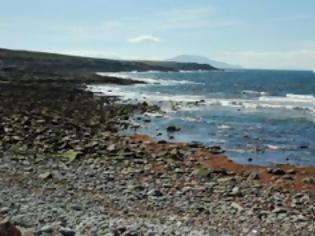 Φωτογραφία για ΕΝΑ ΑΞΙΟΘΑΥΜΑΣΤΟ ΦΑΙΝΟΜΕΝΟ ΤΗΣ ΦΥΣΗΣ! Γιατί οι παραλίες χάνουν τις αμμουδιές τους -Πώς επανεμφανίζονται ξαφνικά