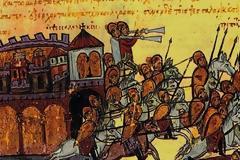 Σκοτεινά μυστικά του Βυζαντίου που πολλοί δεν γνωρίζουν