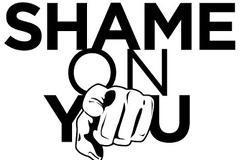 ΝΤΡΟΠΗ ΣΑΣ ΞΕΦΤΙΛΕΣ !!! ΔΙΚΑΖΟΥΝ ΑΝΗΛΙΚΗ ΒΙΟΠΑΛΑΙΣΤΡΙΑ ΓΙΑ 15 ΤΡΙΑΝΤΑΦΥΛΛΑ !!!