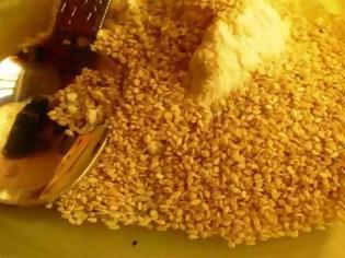 Φωτογραφία για Θαυματουργό: Με αυτό θα αποβάλλετε τη νικοτίνη, θα μειώσετε ζάχαρο και χοληστερίνη και θα ρυθμίσετε τον θυρεοειδή σας