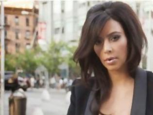 Φωτογραφία για Ότι πιο ηλίθιο έχει κάνει άντρας ποτέ - Έδωσε χιλιάδες λίρες για να μοιάσει στην Kardashian [photos]