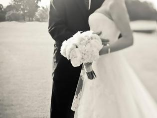 Φωτογραφία για Τρελή ιστορία: Της ζήτησε διαζύγιο την πρώτη νύχτα γάμου... Τι είδε ο γαμπρός και τρελάθηκε;