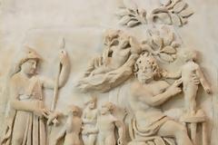 Η εσωτερική σημασία της λέξης Γενέθλια. Η μαγεία της Ελληνικής γλώσσας