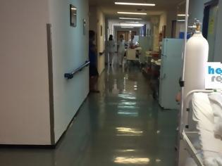 Φωτογραφία για Δείτε ποια είναι τα πιο «γεμάτα» και τα πιο «άδεια» νοσοκομεία της Αττικής!
