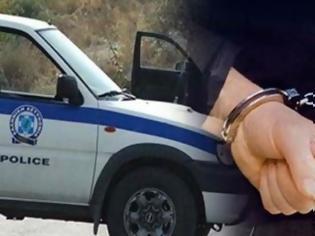 Φωτογραφία για Εξαρθρώθηκε εγκληματική ομάδα τα μέλη της οποίας διέπρατταν ένοπλες ληστείες σε καταστήματα και κλοπές από διαμερίσματα σε διάφορες περιοχές της Αττικής