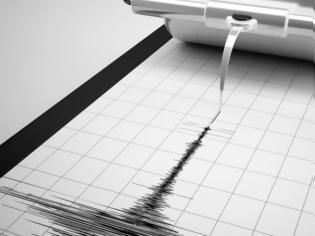 Φωτογραφία για Πρόβλεψη  που προκαλέι τρόμο - Που προβλέπουν θα γίνει μεγάλος σεισμός;