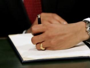 Φωτογραφία για Έρευνα: Οι αριστερόχειρες είναι καλύτεροι από τους δεξιόχειρες στα μαθηματικά
