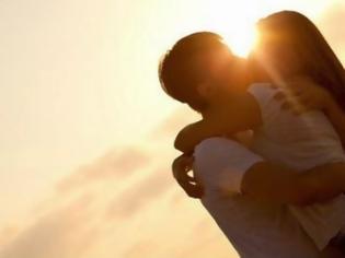 Φωτογραφία για Αυτό είναι το πιο αταίριαστο ζευγάρι που έχετε δει ποτέ! [photo]