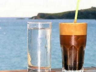 Φωτογραφία για Καφές το πρωί: Γιατί δεν πρέπει να πίνετε με άδειο στομάχι