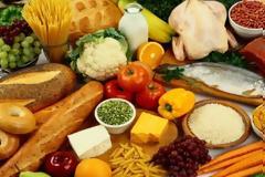 3 συνδυασμοί τροφών που πρέπει να αποφεύγετε