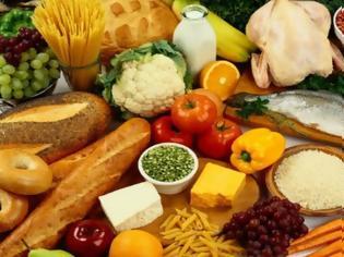 Φωτογραφία για 3 συνδυασμοί τροφών που πρέπει να αποφεύγετε