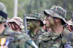 Έρχεται και νέα προκήρυξη για προσλήψεις ΟΒΑ στον Στρατό Ξηράς