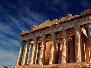 Φωτογραφία για Κι όμως στην αρχαία Ελλάδα είχαν λύσει το πρόβλημα των σκουπιδιών!