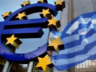 Φωτογραφία για Εντολή βόμβα της ΕΚΤ προς ελληνικές τράπεζες: «Μαζέψτε λεφτά τώρα!» – Τι φοβούνται
