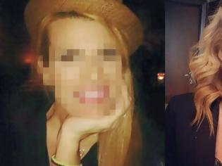 Φωτογραφία για Τραγωδία στον Βύρωνα: 37χρονη μητέρα έπεσε από το μπαλκόνι. Κρέμασε ένα μαύρο φόρεμα και φώναξε…