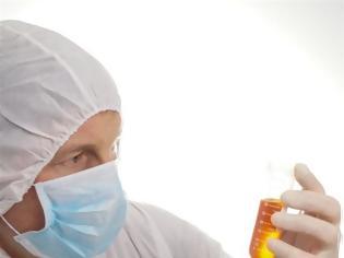 Φωτογραφία για Οι ειδικευόμενοι γιατροί γυρίζουν την πλάτη στο ΕΣΥ