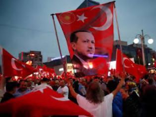 Φωτογραφία για Γ.Κέντας: Τ' αντίμετρα της Τουρκίας