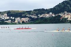 Πρωταθλητής Ελλάδας ο Ναυτικός Όμιλος Ιωαννίνων