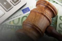 """Κρήτη: Απόφαση """"ανάσα"""" για ζευγάρι ιδιοκτητών περιπτέρου"""