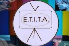 ETITA για τηλεοπτικές άδειες και τους τηλεοπτικούς σταθμούς ΣΤΑΡ και ΣΚΑΙ