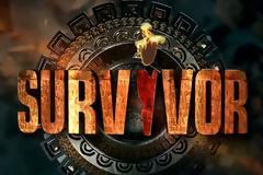 «Survivor»: Μαζί με την τηλεθέαση «εκτόξευσε» και τους οργασμούς των Ελλήνων!