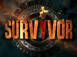 Φωτογραφία για «Survivor»: Μαζί με την τηλεθέαση «εκτόξευσε» και τους οργασμούς των Ελλήνων!