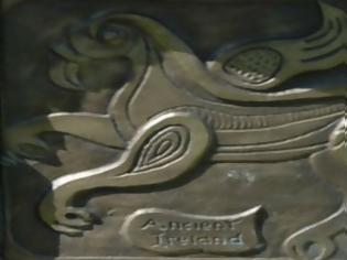 Φωτογραφία για Οι Ελληνικές ρίζες των Ιρλανδών