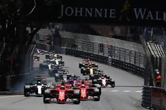 Η Κοπεγχάγη θέλει Grand Prix της Formula 1 το 2020 0