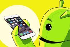 Αυτά είναι τα τέσσερα πράγματα που θα πρέπει να συμφιλιωθείτε αν από ένα Android κινητό μετακομίσετε στο ios
