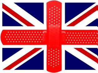 Φωτογραφία για Μέτρα μείωσης της φαρμακευτικής δαπάνης στη Βρετανία – Κόβουν την ομοιοπαθητική!