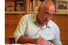 Πολιτικό άσυλο ζητά ο Σεβάν Νισανιάν από την Ελλάδα