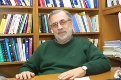 Σ. Τραχανάς:Η κοινωνική διάσταση της διδασκαλίας των Φυσικών Επιστημών