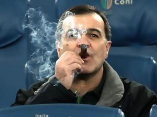 Φωτογραφία για Τα σενάρια που θέλουν ζωντανό τον Βγενόπουλο αποκαλύπτει Έλληνας βουλευτής