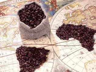 Φωτογραφία για Η ιστορία του καφέ: Το ρόφημα που κατέκτησε όλον τον κόσμο