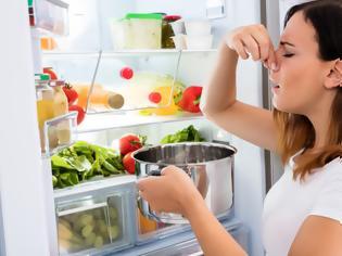 Φωτογραφία για Διακοπή ρεύματος: Τι πρέπει να ξέρετε για ό,τι περιέχει το ψυγείο